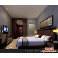 北京地毯销售铺装