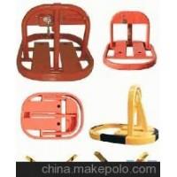 供应北京朝阳区专业车位锁安装车位锁销售