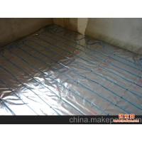 ct-50/60a散热片、地暖、中央空调