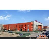 供应厂房北京南68公里高碑店单层厂房出租