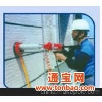 100北京海淀区楼板切割83270332
