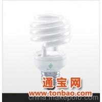 三川节能灯 节能灯回收 节能灯加工