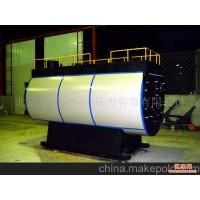大型热水蒸汽锅炉锅炉-大型热水蒸汽锅炉