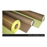 纺织印染行业铁氟龙胶布