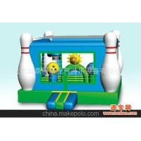 大型充气玩具 充气蹦床 充气城堡 充气滑梯 充气水上娱乐设备