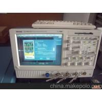 VM5000HD视频测量系统