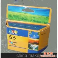 p惠普816/817/6656/6657墨盒-hp 惠普816