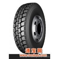 矿区专用轮胎,杭州中策出品,天虎11.00R20-18