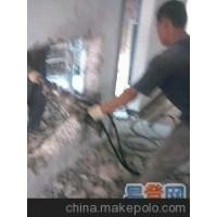 北京平谷区室内拆除公司56016298