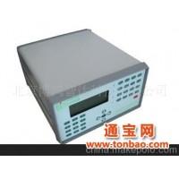BHMC全系列运动控制器