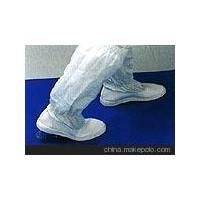 粘尘垫/粘脚垫