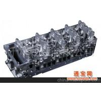 专业生产发动机缸盖