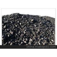 供应11煤炭