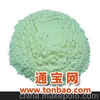 锌源饲料添加剂,纳米氧化锌
