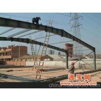 福州市拆除公司 拆除施工队 拆除钢结构厂房 钢厂 焦化厂