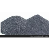 供应供应进口硼铁、硼砂、碳化硼