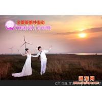 亲爱爱婚纱摄影qinaiai.com 七夕活动