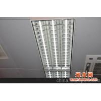 LED节能灯照明改造工程