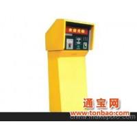 JSKT6022停车场管理系统