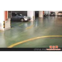 北京金刚砂地坪