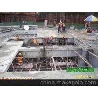 供应北京专业改造加固工程
