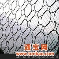 边坡防护网环形网