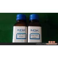 德国默克化学流平剂MOK-6027