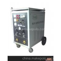 喷锌机 高频加热设备枫叶