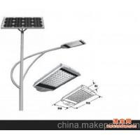 飞翔科技LED路灯,LED太阳能路灯