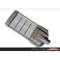 沧州福光FGMZLD-90WLED节能路灯厂家,户外防水照明,厂家直销。