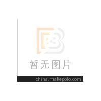 上海快素SKF轴承/上海快素SKF轴承品牌/SKF轴承系列