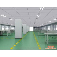 北京厂房装修 顺义工厂车间库房装修翻新隔断改造施工