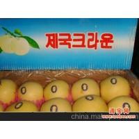 销售供应苹果、梨