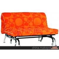 沙发床(图)