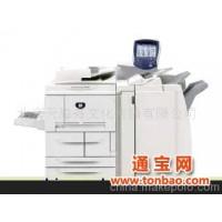 富士施乐9000复印机,特价¥17680