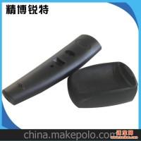 模具制造厂家专业提供 精度要求高手机模具制造