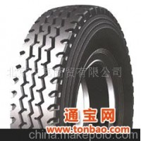 安耐特全钢子午线轮胎-安耐特全钢子午线轮胎