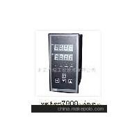 XMT7000P24小时可编程温控仪