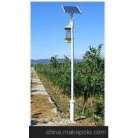 太阳能杀虫灯-太阳能杀虫灯