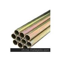 镀锌管,用于上下水、供暖专用