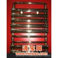 不锈钢散热器-不锈钢散热器