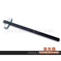 筷子酒店筷子密胺筷子环保筷子工艺筷子(图)