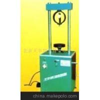 路面材料强度试验仪 LD127路面材料强度试验