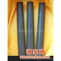 金属定影膜,生产金属定影膜,HP4300定影膜