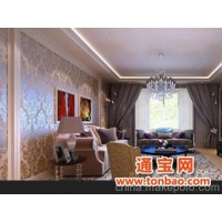 5i5j装饰北京十大装修公司,风格独特免费上门量房设计