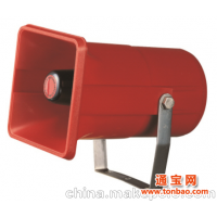 供应韩国可莱特(Q-Light)系列产品 SEN15/SEN25 信号扬声器