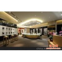 北京烤漆展柜 木质 玻璃展柜 等各种展柜设计制作