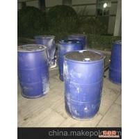 北京溴化锂溶液回收二手溴化锂机组回收