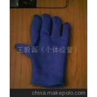 工业用手套