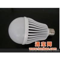 精品推荐供应多种高质量的LED球泡灯
